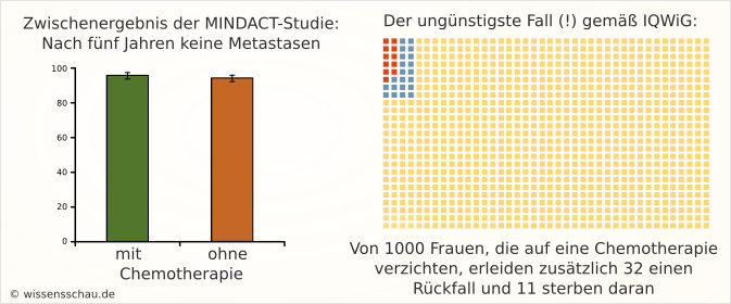 mindact_brustkrebs